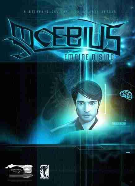 Descargar Moebius Empire Rising Enhanced Edition [ENG][SKIDROW] por Torrent